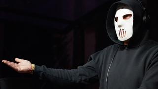 DJ MAG 2020 HAS STARTED! VOTE HARDCORE, VOTE ANGERFIST 👊🏼