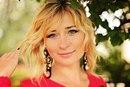 Личный фотоальбом Марины Сивири