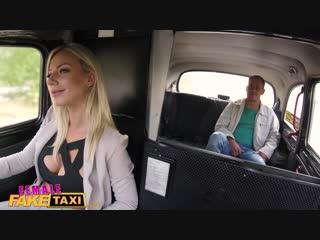Female fake taxi 15 milf anal full hd porn секс порно xxx hardcore милфа оргия пикап fakehub
