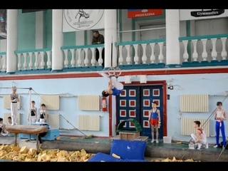 Первенство ДНР. Донецк ДС Шахтёр. Championship of the DPR. Donetsk DS Shakhtar.