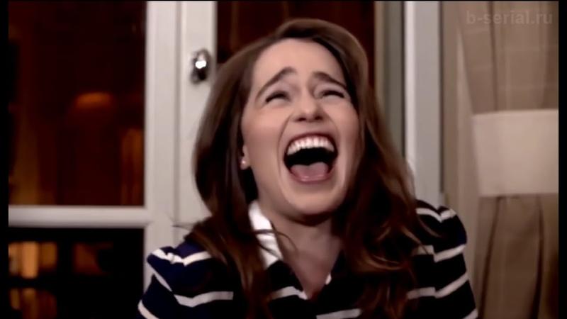 Этот смех Игра Престолов Дейенерис Кхалиси