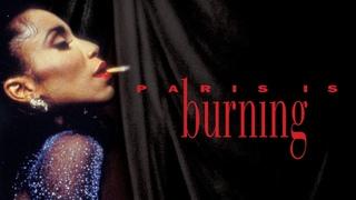 Париж горит | Paris Is Burning (1990)