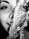 Личный фотоальбом Натальи Смеловой