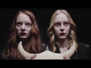 SENEX IV - Dancing Witches