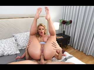 Phoenix Marie - Cum And Fuck on Our Door [, All Sex, Anal Sex, Tattoo, Caucasian, Blonde, Bald Pussy, Innie Pussy]