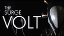 The Surge Volt vs Lvl 5000 | Steel Path Endurance | Weapon Warframe Synergy