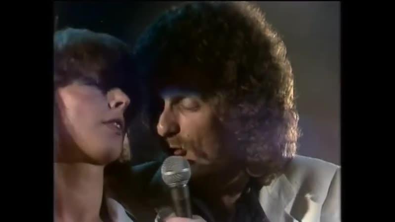 Laban Jeg kan li´ dig alligevel I Like You Anyway Danish TV 1982