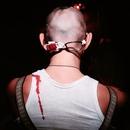 Ранис Гайсин фотография #23
