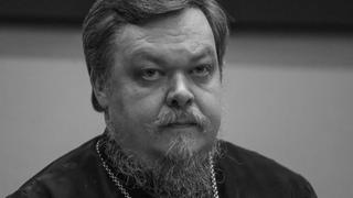 Атеистический дайджест #240. Прощай, Всеволод Анатольевич!