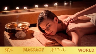 TANTRIC RELAXING MUSIC HEALING STRESS RELIEF  SPA MEDITATION  MUSIC,SLEEP MUSIC,BACKGROUND MUSIC *
