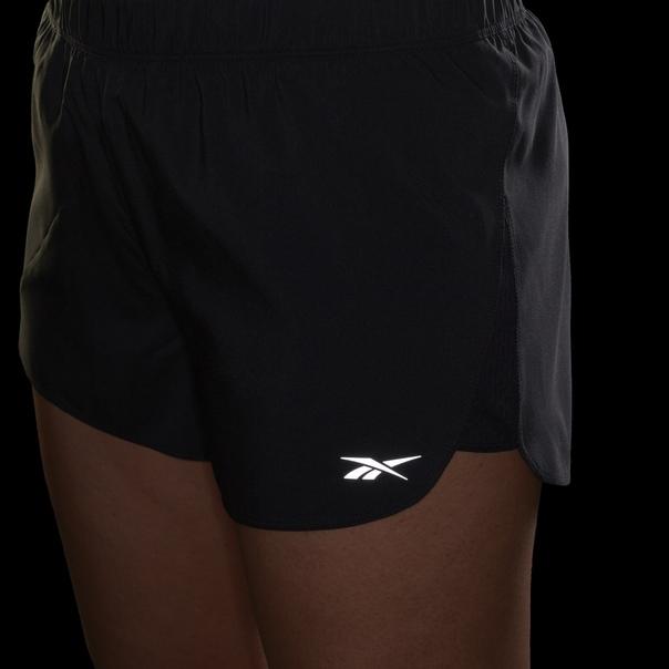 Спортивные шорты RE 3 IN SHORT image 6