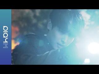 VICTON 빅톤 Mayday (메이데이) MV