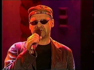 Paul Carrack - Perfect Love [1998]
