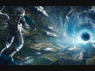 ПРОБУЖДЕНИЕ (5) АРХОНТЫ 2019 новый фильм о пришельцах про космос НЛО инопланетян