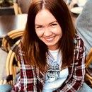 Личный фотоальбом Кати Жиляковой