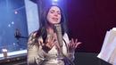 Алена Андерс Каменное сердце (acoustic)