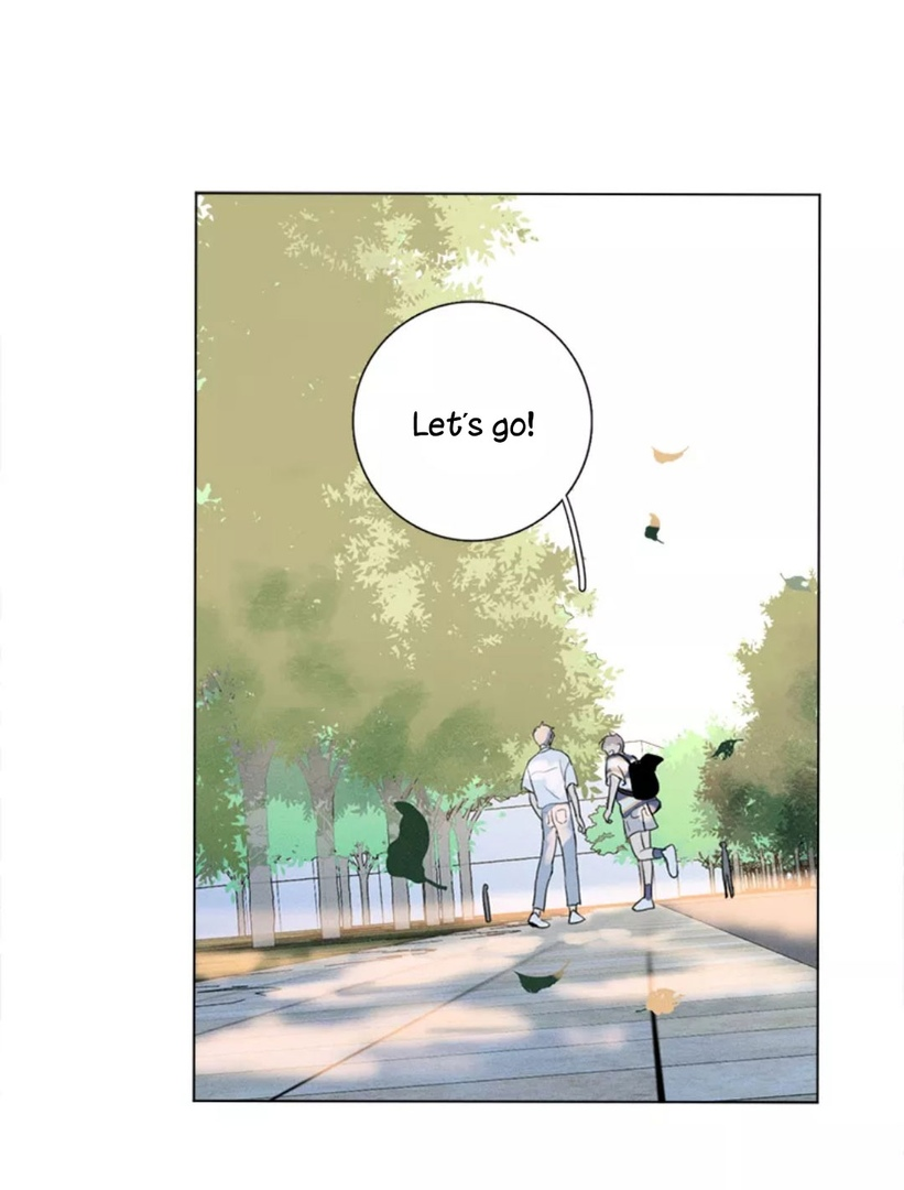 Here U are, Chapter 136, image #41