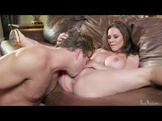 Kendra Lust, Melissa Lynn & Rachel Starr