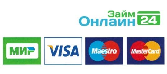 Отзывы получения кредита с просрочками