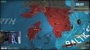 Dozkoz и Wargame Airland Battle 2 стрим