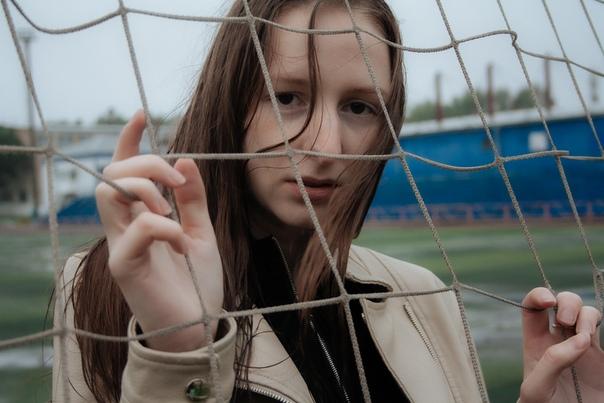 Christina Lit, Хабаровск, Россия
