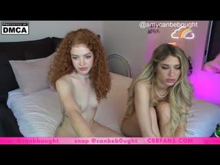 canbebought [webcamgirls|записи приватов]