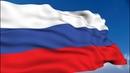 Литературно-поэтическая акция Белый, синий, красны - символ славы и побед!