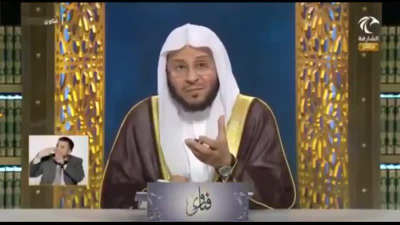 ما هو أعظم نعيم وأعظم عذاب يوم القيامة؟ الشيخ عزيز العنزي حفظه الله