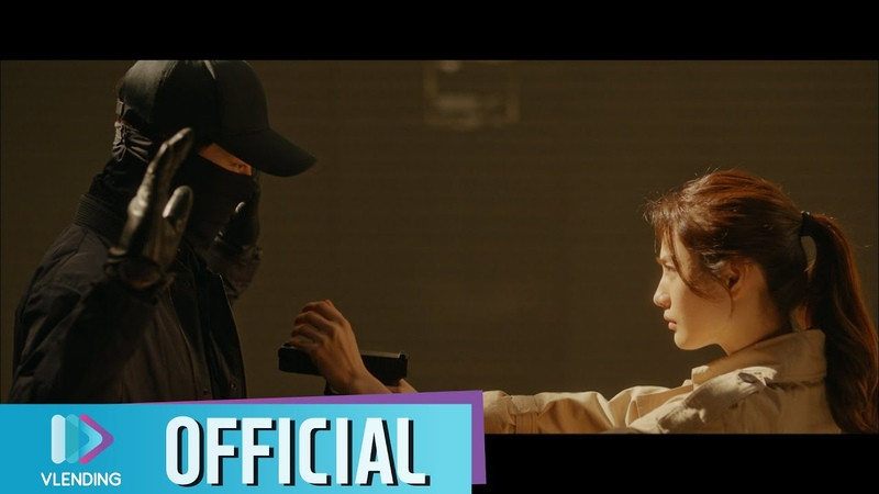 [MV] 알리(ALi) - Just Stay [킬잇 OST Part.6 (Kill It OST Part.6)]