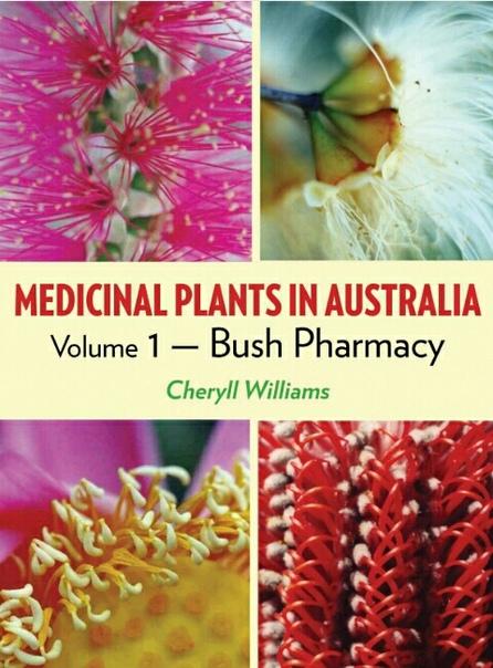 Medicinal-Plants-in-Australia-Vol-4-An-Antipodean-Apothecary
