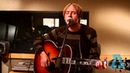 Geoff Rickly Your Love is A Pawn Shop Audiotree Live