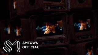 BAEKHYUN 백현 'Bambi (BRLLNT Remix)' MV