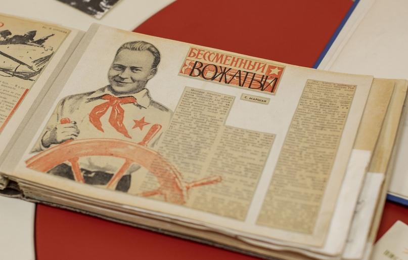 Ухтинская детская библиотека: перезагрузка, изображение №14